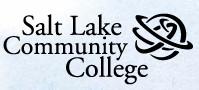 Salt Lake Community College