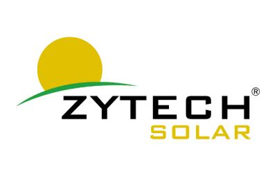 Zytech Solar