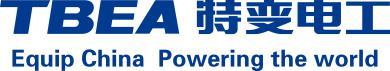 特变电工西安电气科技有限公司