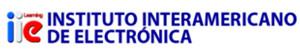 Instituto Interamericano De Electrónica
