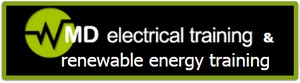 Wmd Electrical & Renewable Energies Training