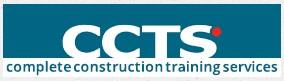 Complete Construction Training Services Ltd