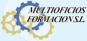 Multioficios Formación S.L.