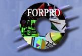 Fundación para la Formación Profesional