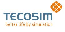 Tecosim Group