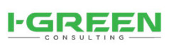 I-Green Consulting