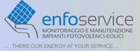 Enfo Service Srl.