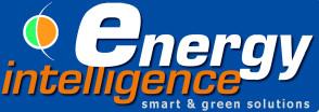 Energy Intelligence Srl.