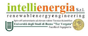 Intellienergia Srl.