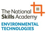 The National Skills Academy for Environmental Technologies