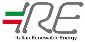 Italian Renewable Energy S.r.l.