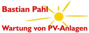 Bastian Pahl