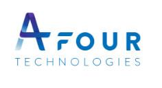 AFour Technologies Pvt Ltd