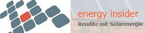 Energy Insider GmbH