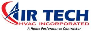 Air Tech HVAC Inc