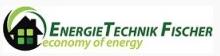 EnergieTechnik Fischer