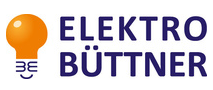 Elektro-Büttner GmbH