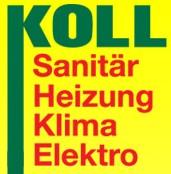 Firma Reimer Koll GmbH
