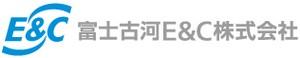 Fuji Furukawa Engineering & Construction Co., Ltd.