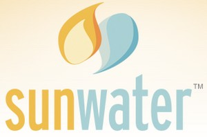 Sunwater Consulting