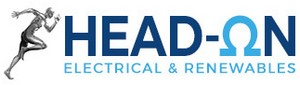 Head On Electrical