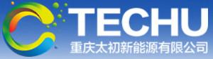 重庆太初新能源有限公司