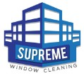 Supreme Window Cleaning Services