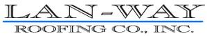 Lan-Way Roofing, Inc.