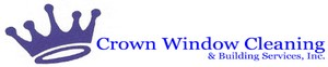 Crown Window Cleaning & Building Services, Inc.