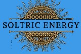 Soltric Energy