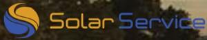 Solar Service