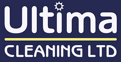 Ultima Cleaning Ltd.