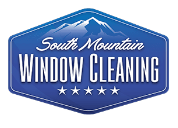 South Mountain Window Cleaning, LLC