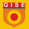 Gujarat Institute of Solar Energy City Campus
