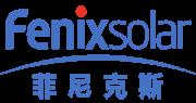 深圳市菲尼克斯新能源有限公司