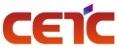 中电科电子装备集团有限公司