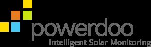 Powerdoo GmbH
