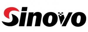 合肥泰络电子装备有限公司