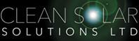 Clean Solar Solutions, Ltd