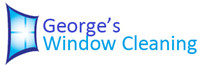 George's Window Cleaning
