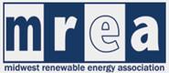 Midwest Renewable Energy Association