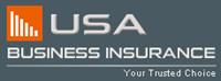 Business Insurance USA