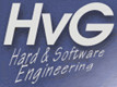 HvG Hard & Software Engineering