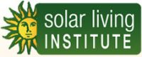 Solar Living Insititue