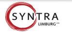 Syntra Limburg