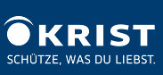 Krist Assekuranzmakler GmbH & Co. KG