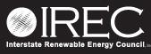 Interstate Renewable Energy Council, Inc.