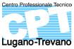 Centro Professionale Tecnico Lugano-Trevano