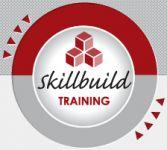 Skillbuild Training