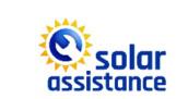 Solar Assistance